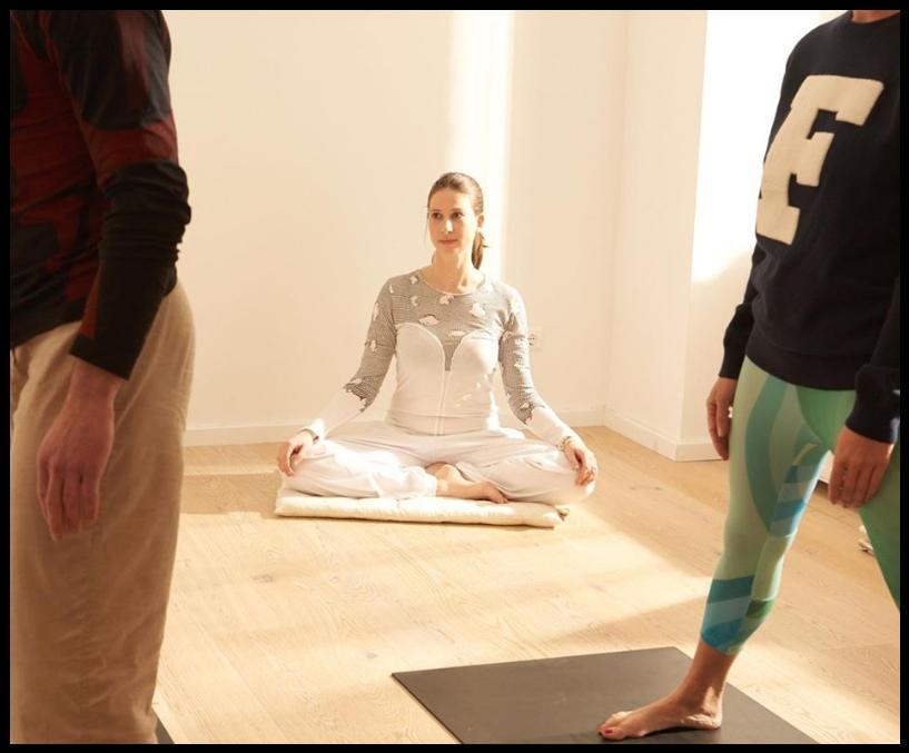Gowry Yoga